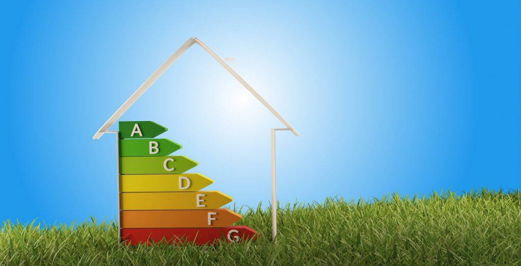 Réduction consommation énergétique